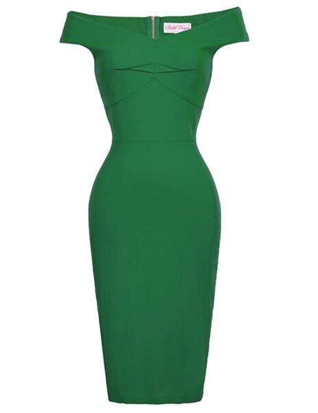 High Tea Party Dresses - Afternoon tea dresses